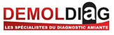 Diagnostic immobilier Senlis