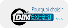 diagnostic plomb amiens